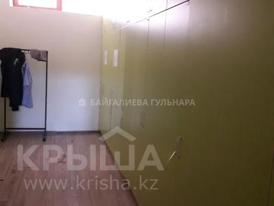Здание, площадью 600 м², мкр Калкаман-3, Мкр Калкаман-3 за 240 млн 〒 в Алматы, Наурызбайский р-н — фото 25