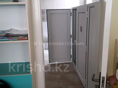Здание, площадью 600 м², мкр Калкаман-3, Мкр Калкаман-3 за 240 млн 〒 в Алматы, Наурызбайский р-н — фото 4