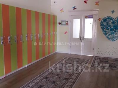 Здание, площадью 600 м², мкр Калкаман-3, Мкр Калкаман-3 за 240 млн 〒 в Алматы, Наурызбайский р-н — фото 30