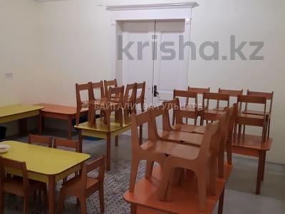 Здание, площадью 600 м², мкр Калкаман-3, Мкр Калкаман-3 за 240 млн 〒 в Алматы, Наурызбайский р-н — фото 32