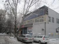 Магазин площадью 614.8 м²