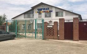 Здание, площадью 678.5 м², Агайынды Кожыковтар за 80 млн 〒 в