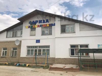 Здание, площадью 678.5 м², Агайынды Кожыковтар за 80 млн 〒 в  — фото 2