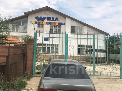 Здание, площадью 678.5 м², Агайынды Кожыковтар за 80 млн 〒 в  — фото 3