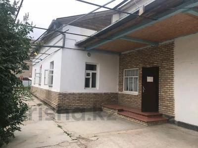 Здание, площадью 678.5 м², Агайынды Кожыковтар за 80 млн 〒 в  — фото 4