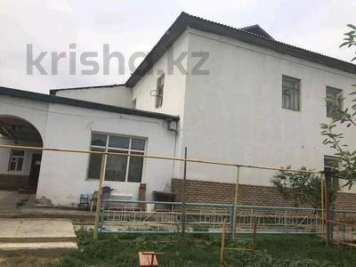 Здание, площадью 678.5 м², Агайынды Кожыковтар за 80 млн 〒 в  — фото 6