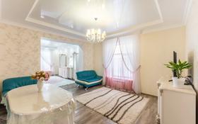 5-комнатный дом, 163 м², 4.7 сот., Будапешт 14 за 60 млн 〒 в Нур-Султане (Астана), Есиль р-н