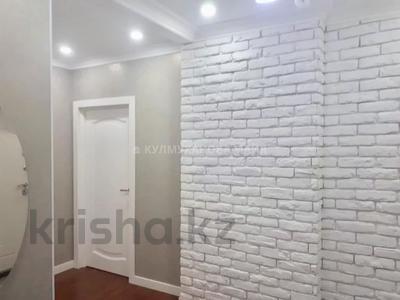 4-комнатная квартира, 137 м², 4/14 этаж, Кабанбай батыра 46 за 55 млн 〒 в Нур-Султане (Астана) — фото 7