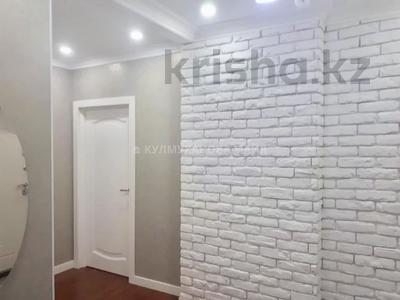 4-комнатная квартира, 137 м², 4/14 этаж, Кабанбай батыра 46 за 55 млн 〒 в Нур-Султане (Астана) — фото 8