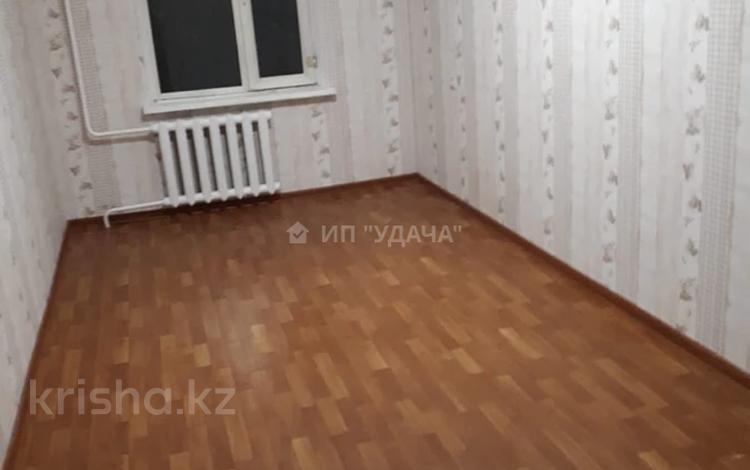 3-комнатная квартира, 63 м², 1/4 этаж, Маметовой 72 за 21.5 млн 〒 в Алматы, Алмалинский р-н