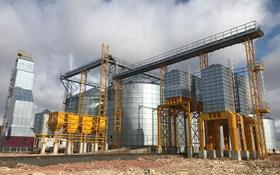 Завод 6.5 га, Станция Жайнак 691005 за 3.6 млрд 〒 в Нур-Султане (Астана)