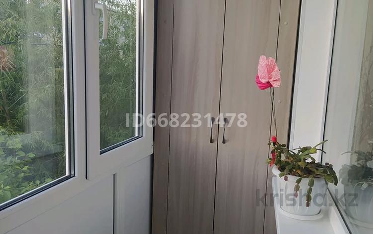 3-комнатная квартира, 48 м², 3/5 этаж, Чайковского 17 — Токсан-би за 19.5 млн 〒 в Петропавловске