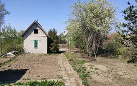 Дача с участком в 30 сот., Солнечная поляна 77 за 3.5 млн 〒 в Семее