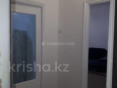 1-комнатная квартира, 41.1 м², 2/9 этаж, Мкр Таугуль-1 за ~ 16.6 млн 〒 в Алматы, Ауэзовский р-н — фото 17