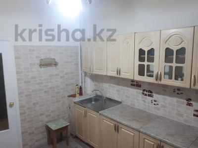 1-комнатная квартира, 41.1 м², 2/9 этаж, Мкр Таугуль-1 за ~ 16.6 млн 〒 в Алматы, Ауэзовский р-н — фото 2