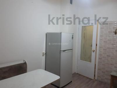 1-комнатная квартира, 41.1 м², 2/9 этаж, Мкр Таугуль-1 за ~ 16.6 млн 〒 в Алматы, Ауэзовский р-н — фото 6
