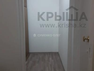 1-комнатная квартира, 41.1 м², 2/9 этаж, Мкр Таугуль-1 за ~ 16.6 млн 〒 в Алматы, Ауэзовский р-н — фото 18