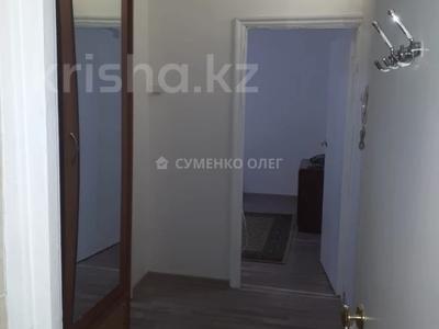 1-комнатная квартира, 41.1 м², 2/9 этаж, Мкр Таугуль-1 за ~ 16.6 млн 〒 в Алматы, Ауэзовский р-н — фото 19