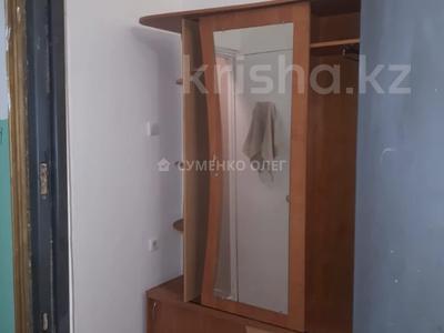 1-комнатная квартира, 41.1 м², 2/9 этаж, Мкр Таугуль-1 за ~ 16.6 млн 〒 в Алматы, Ауэзовский р-н — фото 20