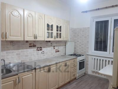 1-комнатная квартира, 41.1 м², 2/9 этаж, Мкр Таугуль-1 за ~ 16.6 млн 〒 в Алматы, Ауэзовский р-н — фото 3