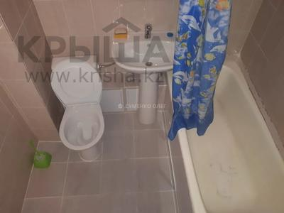 1-комнатная квартира, 41.1 м², 2/9 этаж, Мкр Таугуль-1 за ~ 16.6 млн 〒 в Алматы, Ауэзовский р-н — фото 23