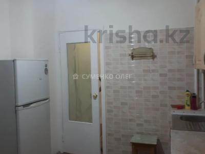 1-комнатная квартира, 41.1 м², 2/9 этаж, Мкр Таугуль-1 за ~ 16.6 млн 〒 в Алматы, Ауэзовский р-н — фото 5
