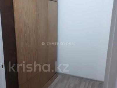 1-комнатная квартира, 41.1 м², 2/9 этаж, Мкр Таугуль-1 за ~ 16.6 млн 〒 в Алматы, Ауэзовский р-н — фото 21