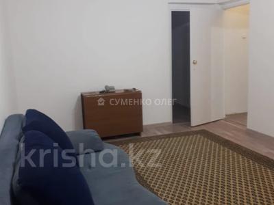 1-комнатная квартира, 41.1 м², 2/9 этаж, Мкр Таугуль-1 за ~ 16.6 млн 〒 в Алматы, Ауэзовский р-н — фото 13