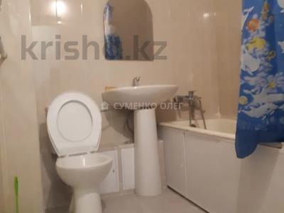 1-комнатная квартира, 41.1 м², 2/9 этаж, Мкр Таугуль-1 за ~ 16.6 млн 〒 в Алматы, Ауэзовский р-н — фото 24