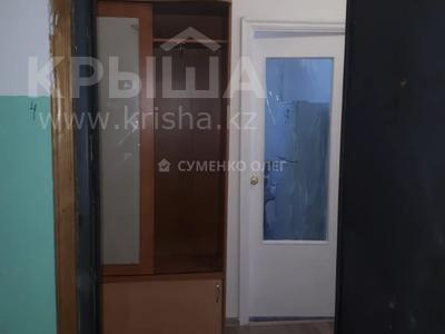 1-комнатная квартира, 41.1 м², 2/9 этаж, Мкр Таугуль-1 за ~ 16.6 млн 〒 в Алматы, Ауэзовский р-н — фото 22