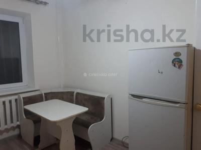 1-комнатная квартира, 41.1 м², 2/9 этаж, Мкр Таугуль-1 за ~ 16.6 млн 〒 в Алматы, Ауэзовский р-н — фото 4
