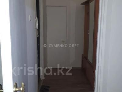 1-комнатная квартира, 41.1 м², 2/9 этаж, Мкр Таугуль-1 за ~ 16.6 млн 〒 в Алматы, Ауэзовский р-н — фото 15