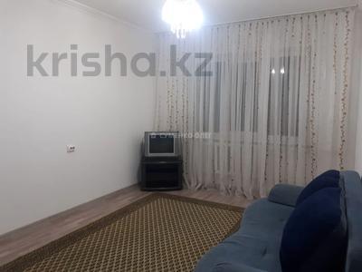 1-комнатная квартира, 41.1 м², 2/9 этаж, Мкр Таугуль-1 за ~ 16.6 млн 〒 в Алматы, Ауэзовский р-н — фото 9