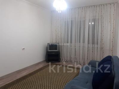1-комнатная квартира, 41.1 м², 2/9 этаж, Мкр Таугуль-1 за ~ 16.6 млн 〒 в Алматы, Ауэзовский р-н — фото 10