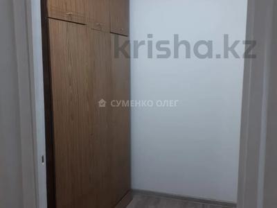 1-комнатная квартира, 41.1 м², 2/9 этаж, Мкр Таугуль-1 за ~ 16.6 млн 〒 в Алматы, Ауэзовский р-н — фото 16