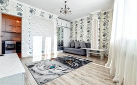 2-комнатная квартира, 45 м² помесячно, Сарайшык 5 за 140 000 〒 в Нур-Султане (Астана)