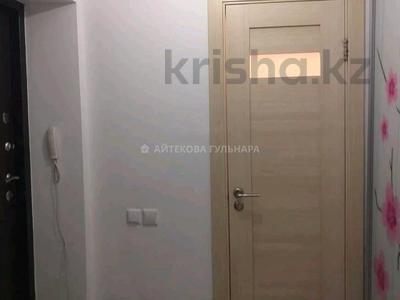 1-комнатная квартира, 35 м², 5/9 этаж помесячно, 187 улица — 188 улица за 90 000 〒 в Нур-Султане (Астана), Сарыарка р-н — фото 3