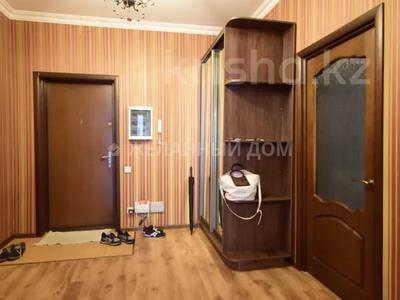 2-комнатная квартира, 83.6 м², 14/18 этаж, Брусиловского 163 — Шакарима за 32 млн 〒 в Алматы, Алмалинский р-н — фото 17