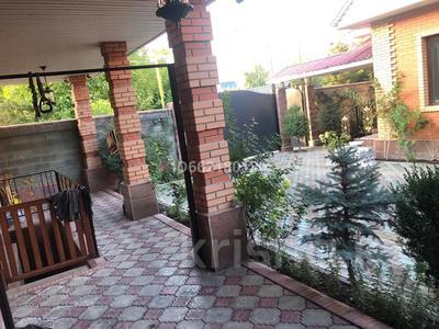 6-комнатный дом, 210 м², 7 сот., мкр Таугуль-3 за 100 млн 〒 в Алматы, Ауэзовский р-н
