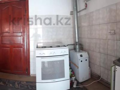 2-комнатный дом, 31.3 м², 1 сот., Речка Казачка 35 за 7.6 млн 〒 в Алматы, Медеуский р-н