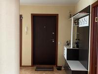 3-комнатная квартира, 79.2 м², 8/9 этаж