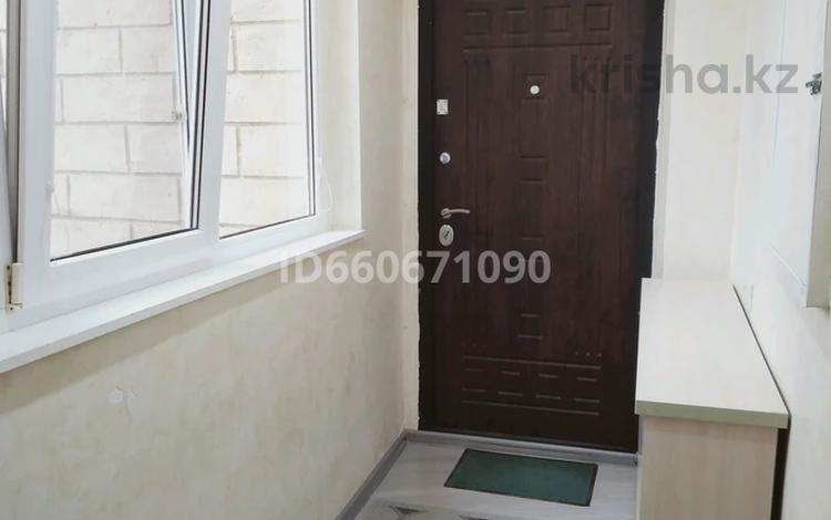 5-комнатная квартира, 110 м², 3/5 этаж, 15-й мкр 4 за 32 млн 〒 в Актау, 15-й мкр