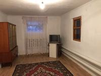 2-комнатный дом помесячно, 45 м²
