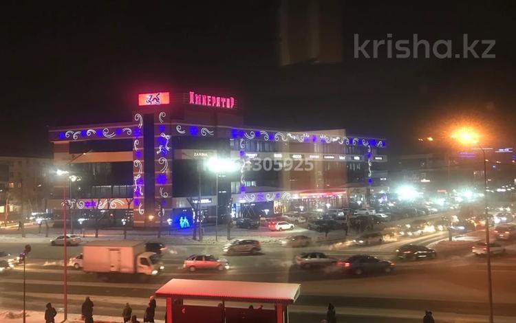 2-комнатная квартира, 48 м², 3/10 этаж, Ауэзова 41 за ~ 16.4 млн 〒 в Усть-Каменогорске