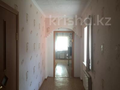 4-комнатный дом, 156 м², 10 сот., Чернышевского — Актюбинской за 14.7 млн 〒 в Актобе, Новый город — фото 9