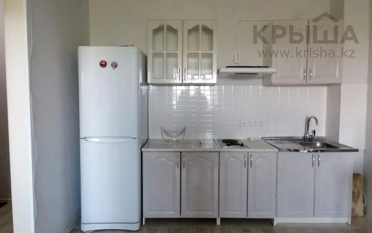2-комнатная квартира, 47 м², 6/10 этаж, Приканальная за 14.5 млн 〒 в Караганде, Казыбек би р-н