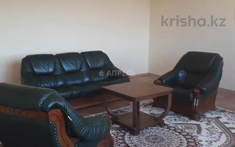 5-комнатный дом помесячно, 360 м², 3 сот., 14-й мкр за 600 000 〒 в Актау, 14-й мкр