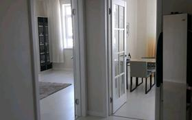 2-комнатная квартира, 75 м², 7/7 этаж, Орынбор 35 — Мангилик Ел за 40 млн 〒 в Нур-Султане (Астана), Есильский р-н