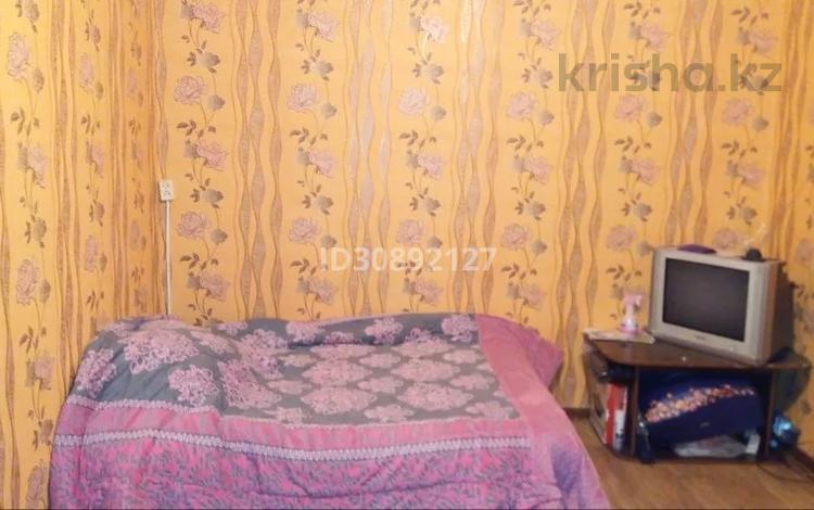 1-комнатная квартира, 29 м², 1/3 этаж, Р. Зорге 10 за 10 млн 〒 в Алматы, Турксибский р-н