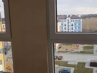 2-комнатная квартира, 54 м², 7/8 этаж помесячно